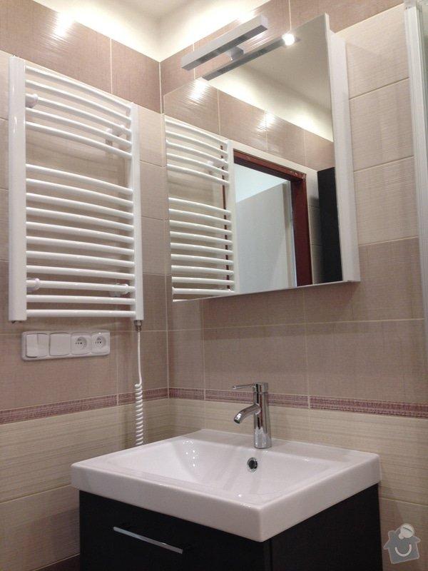 Rekonstrukce bytového jádra a kuchyně: R_013IMG_1422