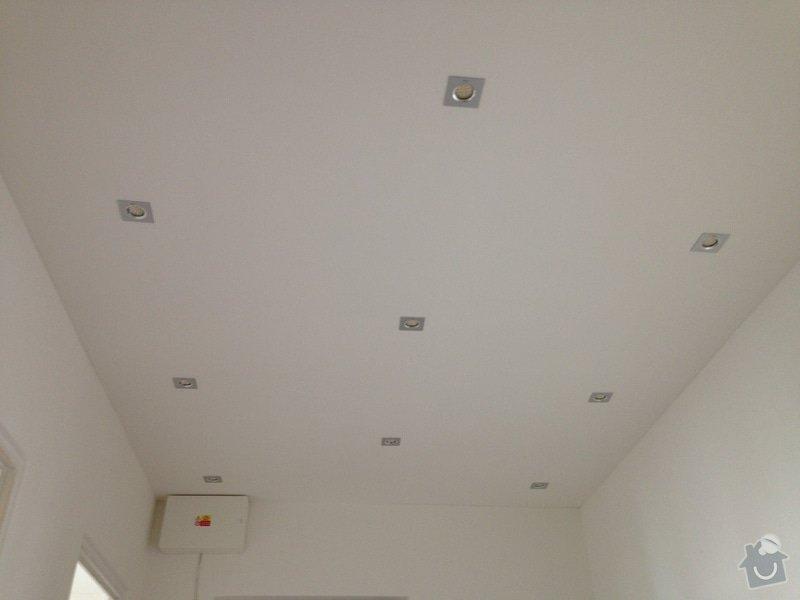 Rekonstrukce bytového jádra a kuchyně: R_016IMG_1437