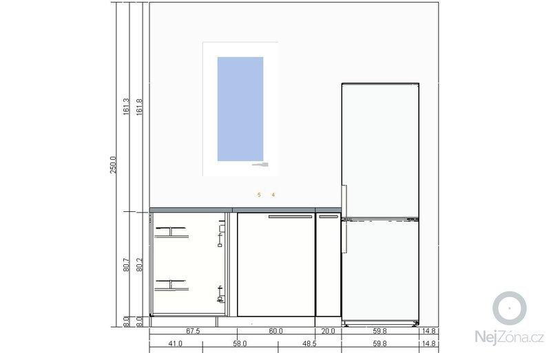 Dokončení montáže kuchyně IKEA: ikea-kuchyn-bocni_pohled-okno