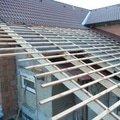 Urgentni tento tyden prodlouzeni strechy ve stitu dscn7819