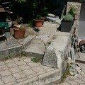 Uprava rekonstrukce venkovnich betonovych schodu pokladka dla canon 12.5.14 004