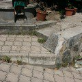 Uprava rekonstrukce venkovnich betonovych schodu pokladka dla canon 12.5.14 005