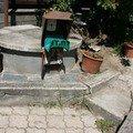 Uprava rekonstrukce venkovnich betonovych schodu pokladka dla canon 12.5.14 006