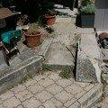 Uprava rekonstrukce venkovnich betonovych schodu pokladka dla canon 12.5.14 007