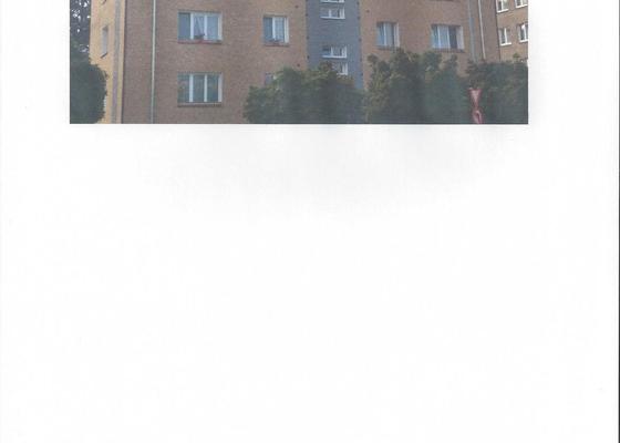 Fotka_domu