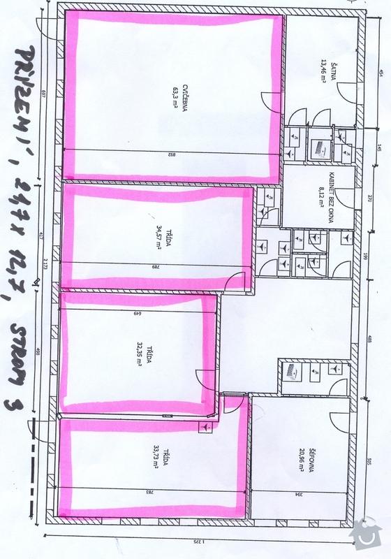 Přístavba školy 255M2: pristavba_prizemi_21_7_x_12_7