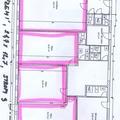 Pristavba skoly 255m2 pristavba prizemi 21 7 x 12 7