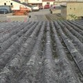 Renovace eternitove strechy 21m2 img 20140919 172108 873