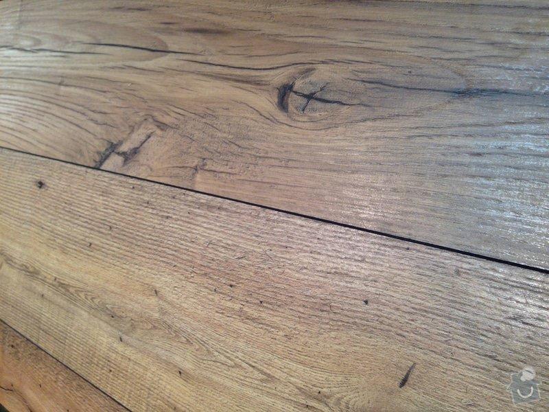 Montáž plovoucí podlahy, pvc: obrazek_26_