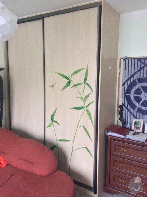 Vestavná skříň - stěhování a úprava: IMG_0012