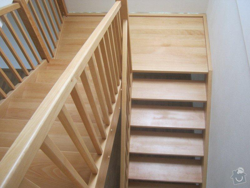 Samonosné schodiště buk: Samonosne_schodiste_buk_2
