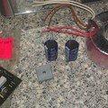 Elektro sprovozneni aktiv zesilovace imag0163