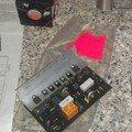 Elektro sprovozneni aktiv zesilovace imag0164