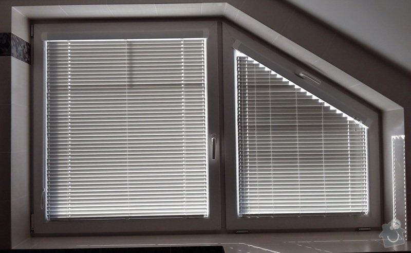 Zaluzie na nestandardni okno: 20140927_162836