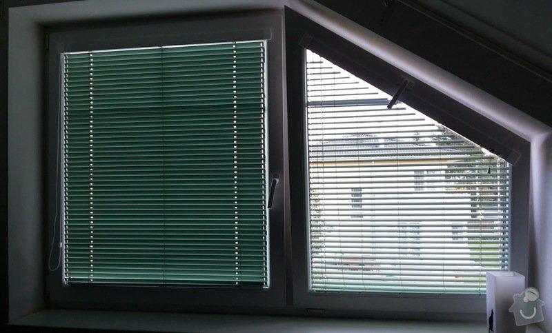 Zaluzie na nestandardni okno: 20140927_162751