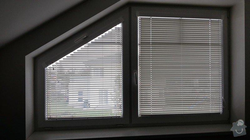 Zaluzie na nestandardni okno: 20140927_162556