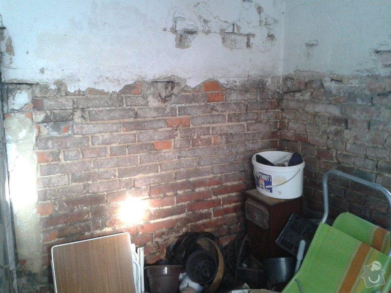 Výměna oken dveří, fasáda,podbytí,zámková dlažba,interiér - zednické opravy, elektrika: 2014-03-20_16.08.55