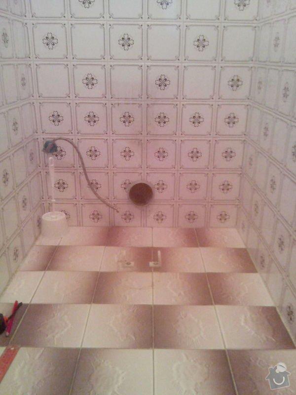 Oprava nebo vymena WC : IMG_20140926_153132