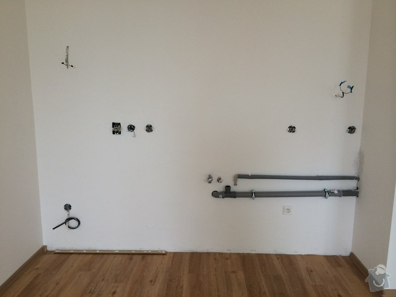 mont kuchyn ikea praha mont kuchyn nejz. Black Bedroom Furniture Sets. Home Design Ideas