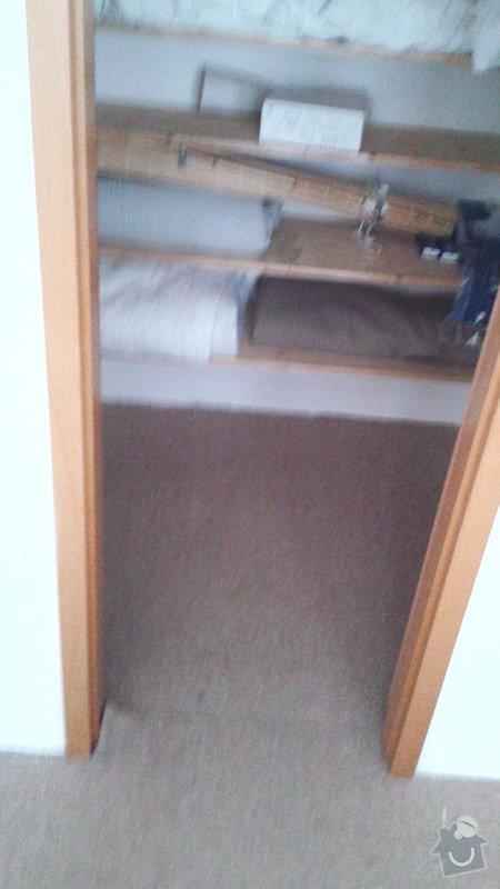 Podlaha do 2 loznic celkem 35m2: 2014-09-26_09.24.47