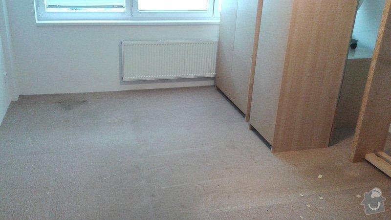 Podlaha do 2 loznic celkem 35m2: 2014-09-26_09.36.40
