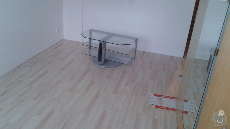 Podlaha do 2 loznic celkem 35m2: 2014-09-26_13.38.25