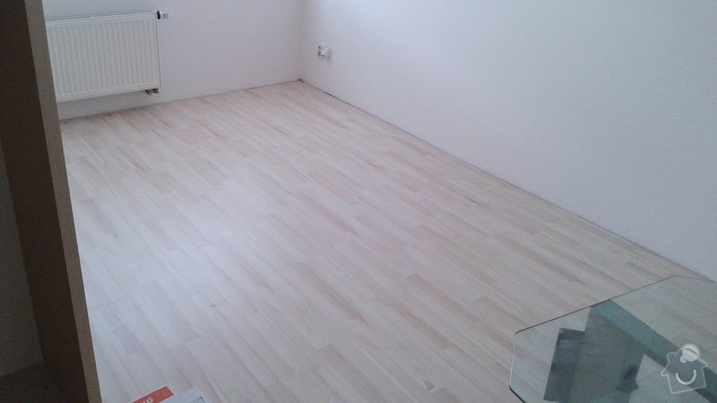Podlaha do 2 loznic celkem 35m2: 2014-09-26_13.38.36