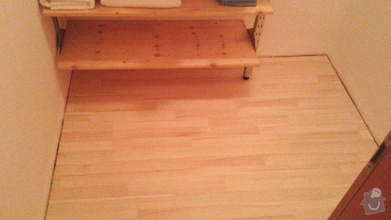 Podlaha do 2 loznic celkem 35m2: 2014-09-26_13.38.47
