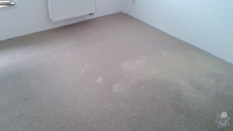 Podlaha do 2 loznic celkem 35m2: 2014-09-26_13.45.40