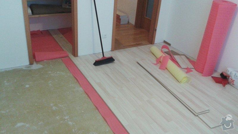Podlaha do 2 loznic celkem 35m2: 2014-09-26_15.02.30