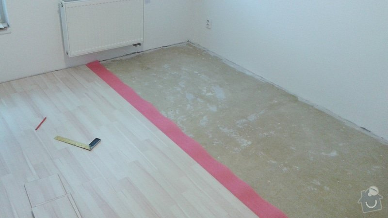 Podlaha do 2 loznic celkem 35m2: 2014-09-26_15.02.41