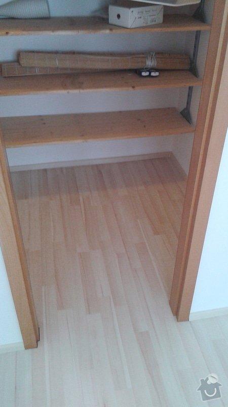 Podlaha do 2 loznic celkem 35m2: 2014-09-27_11.21.28