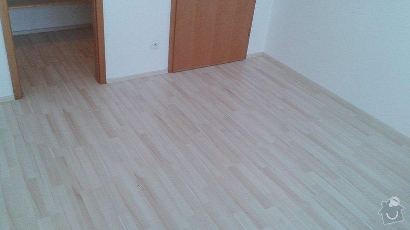 Podlaha do 2 loznic celkem 35m2: 2014-09-27_11.21.38