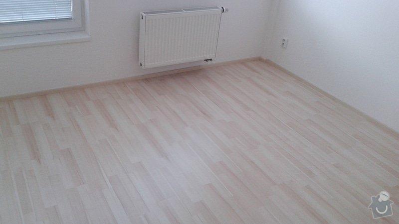 Podlaha do 2 loznic celkem 35m2: 2014-09-27_11.22.10