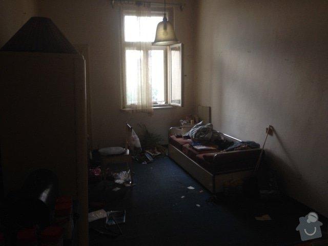 Vyklizení bytu: obrazek_1