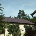 Prelozeni strechy img 20140918 134216