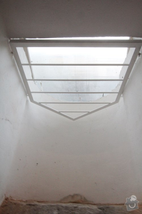 Výroba a instalace mříží do oken : mriz