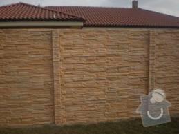 Výstavba plotu: imagesCA22T50Q