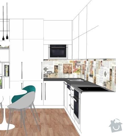 Kuchyň na míru: kuchyn_final