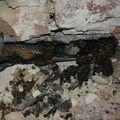 Vymena bojleru rozvody vody v koupelne koupelna holesovice4stara