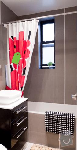 Hlinikove/ocelove vysouvaci okno do sprchy: reference_vysouvaci_okno