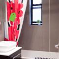 Hlinikove ocelove vysouvaci okno do sprchy reference vysouvaci okno