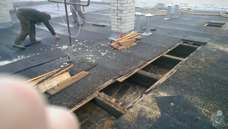 Zateplení pultové střechy: 2014-10-02_09.03.08