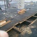 Zatepleni pultove strechy 2014 10 02 09.03.08