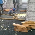 Zatepleni pultove strechy 2014 10 02 09.41.08
