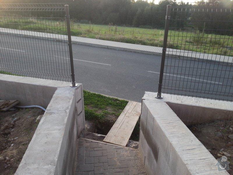 Branka, brana: 20140929_180931