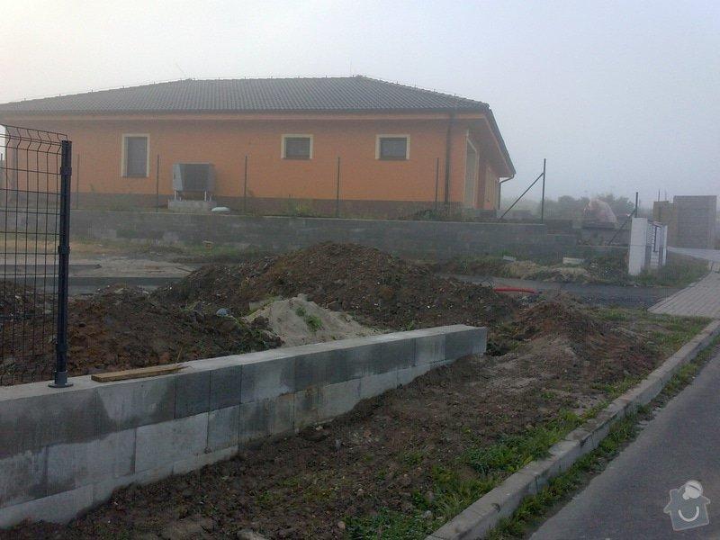 Branka, brana: 2014-10-02_2_