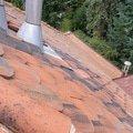 Oprava strechy p8151755