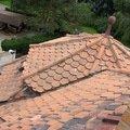 Oprava strechy p8151756
