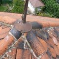 Oprava strechy p8151757